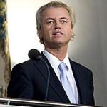 Geert Wilders vrea să mute centrele de azil în România