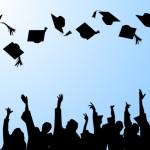 Erasmus+ 2014 se lansează în România. 120.000 de studenţi şi profesori vor beneficia de burse până în 2020