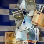 Grecii vor afla la începutul lunii septembrie ce noi tăieri urmează pentru a rămâne în zona euro