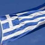 Ministrul grec de finanțe: Avem statul-providenţă cel mai costisitor din zona euro, nu mai putem să îl păstrăm cu ajutorul împrumuturilor
