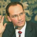 Gunther Krichbaum despre acuzațiile lui Ponta la adresa lui Merkel: Vrea să distragă atenția de la adevăratele probleme ale României