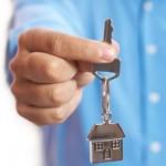 Preţurile locuinţelor în principalele oraşe, la noi minime în luna iulie