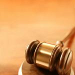 Curtea Constituţională se întruneşte la ora 14.00 pentru rezultatele referendumului