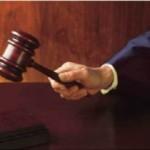 Cine sunt judecătorii CCR care decid dacă Băsescu se întoarce la Cotroceni sau nu