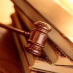 Mona Pivniceru poate deveni ministru al Justiţiei