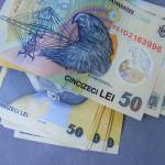2012, un an ratat din punct de vedere economic
