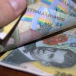 Execuţia bugetară pe primele 7 luni confirmă reducerea drastică a investiţiilor publice