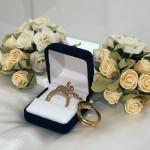 Efectele crizei financiare: Căsătorii de formă pentru un job