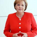Angela Merkel, vizită la Chișinău