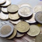 Recomandările AmCham pentru Guvern privind creşterea absorbţiei fondurilor europene
