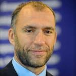 Premierul bulgar, aşteptat vineri la Bruxelles pentru a da explicaţii Comisiei Europene