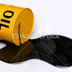 Bulgaria a semnat un contract pentru exploare de petrol şi gaze în Marea Neagră