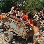 România, în topul ţărilor cu cea mai săracă populaţie. Peste 40% dintre români trăiesc la limita sărăciei