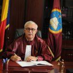 Preşedintele CCR îl contrazice pe Ponta: Constituţia nu împiedică modificarea codurilor prin ordonanţă de urgenţă
