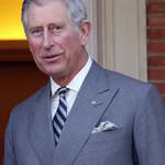 Ministru britanic: Vom vedea dacă Prinţul Charles îşi va aduce nepotul în România în vacanţă