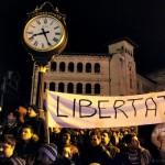 Vocea Rusiei: De ce nu protestează românii la decizia CCR?
