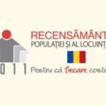 INS anunţă pe 4 iulie primele rezultate finale ale Recensământului