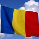 """Analiză FT: """"România, o încurcătură balcanică"""""""
