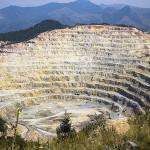 Top 50 al celor mai mari mine şi zăcăminte de aur din lume. Pe ce loc se află aurul României.