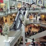 Consultanţi JLL: Până la sfârşitul anului se va mai închide cel puţin un mall