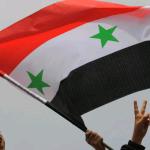 Emisar ONU: 400.000 de persoane au murit în Siria de la începutul conflictului