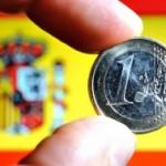 Spania a revizuit în scădere datele privind creşterea economică din ultimii doi ani