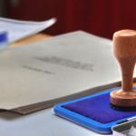 Listele electorale vor fi verificate de comisii locale şi judeţene coordonate de o comisie naţională