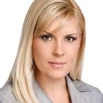 Elena Udrea, activa din nou pe Facebook: USL este dispusă să ne scoată şi din Europa pentru a-şi atinge scopurile