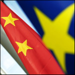 Cum arată parteneriatul UE- China în 2012?