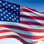 Economia SUA a scăzut în primul trimestru, dar declinul este mai mic decât cel prognozat de analişti