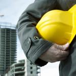 Romania, tara UE cu cea mai mare scadere a lucrarilor din constructii in iunie 2012