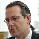 Ministrul suedez de finanţe: Criza din zona euro se va agrava
