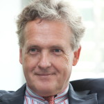 Ambasadorul german: E exclusă aderarea completă la Schengen fără raport satisfăcător pe MCV în 2012
