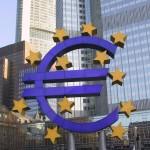 Standard&Poor's: Deciziile BCE sunt bune, dar riscante