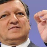 Jose Manuel Barroso: We have no intention at all to propose the Commission to regulate the media