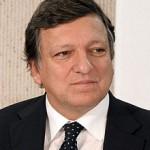 VIDEO Jose Manuel Barroso: În unele țări UE încă există amintiri din regimurile dictatoriale