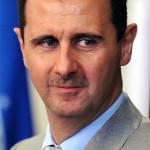 UE îi cere liderului sirian, Bashar al-Assad, să părăsească puterea