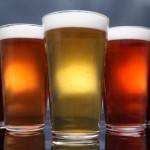 Studiu: Mai mult de jumătate dintre români au consumat bere în ultima lună