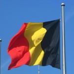 ATENTIE! 250 EURO, amenda pentru injuraturi la Bruxelles