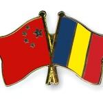 """Liviu Mureşan: """"Relaţiile dintre România şi China, o comoară pe care trebuie să o păzim"""""""
