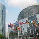 Comisia Europeană a atenţionat Guvernul că ia în calcul presuspendarea tuturor Programelor Operaţionale Sectoriale