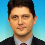 Titus Corlăţean va participa la Adunarea Generală a ONU