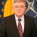 """Dobriţoiu: """"În principiu"""", România îşi va retrage trupele din Afganistan începând cu 2013"""