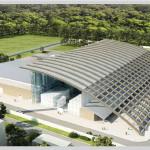 Comisia Europeana a aprobat finantarea de 180 de milioane euro a proiectului ELI de la Magurele, cel mai puternic laser din lume