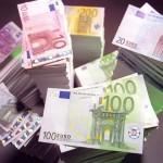 MFE: Finanțări de 25 milioane euro pentru cercetare în domeniul medical