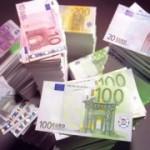 Elvetia si Grecia doresc sa incheie un acord de impozitare a fondurilor nedeclarate si plasate in banci elvetiene