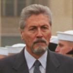 Emil Constantinescu în scrisoarea către Schulz: Mandatul lui Băsescu e ilegitim
