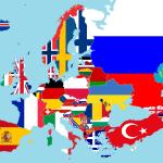 """PressEurop: Europa, marea absentă a """"iernii arabe"""""""