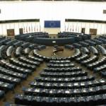 Înregistarea VIDEO a dezbaterii din PE privind situația din România