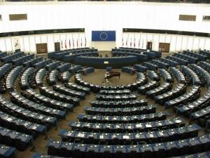 European-parliament-strasbourg